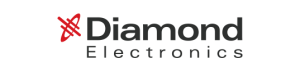 Diamond Electronics